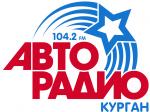 Авторадио-Курган