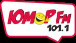 ЮморFM Курган