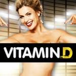 vitamind_pago_190x190